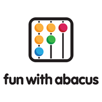 Fun With Abacus@Katong Plaza