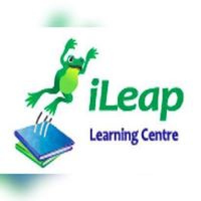 iLEAP Learning Centre
