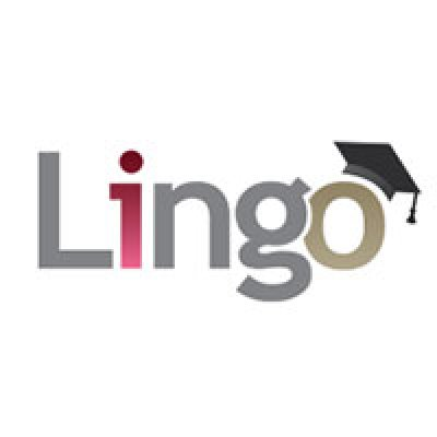 Lingo School of Knowledge