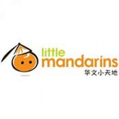 Little Mandarins Language Centre
