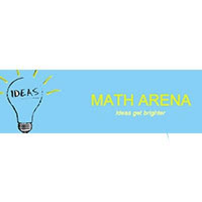Math Arena Enrichment Centre