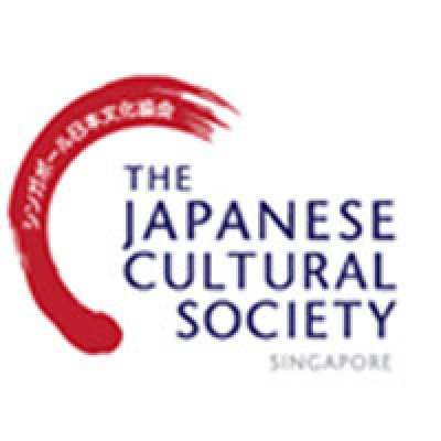 JCS Japanese Language School