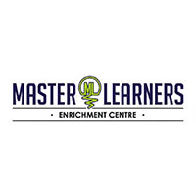 Master Learners Enrichment Centre