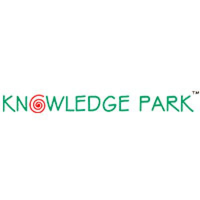 Knowledge Park@Knowledge Park Campus (Student Care)