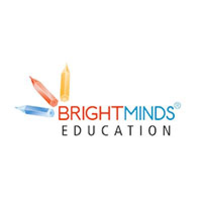 BrightMinds Learning Centre@Woodlands North Plaza