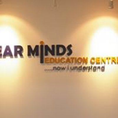 Clear Minds Education Centre