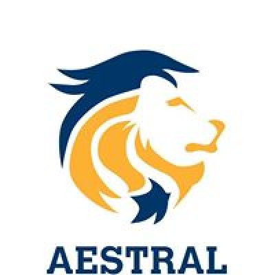 Aestral Private School