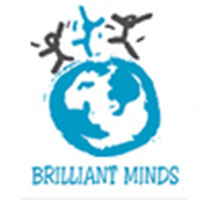Brilliant Minds Learning Centre