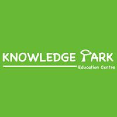 Knowledge Park Education Centre@Main Branch