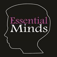 Essential Minds Tutorial Centre