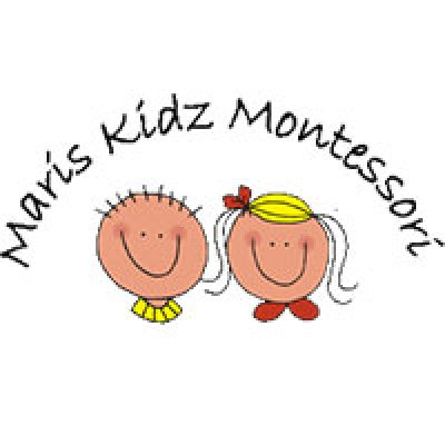 Maris Kidz Montessori [fka Edu-Place Tuition Centre (Lorong Limau)]