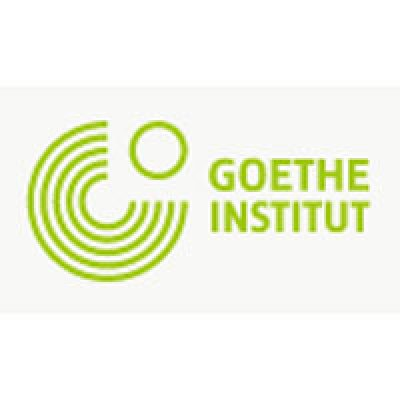 Goethe-Institut (Singapore Branch)