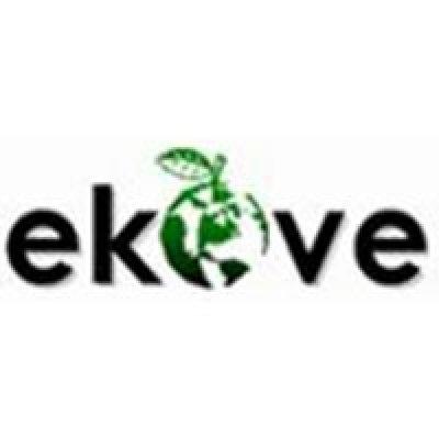 Ekove Study Centre