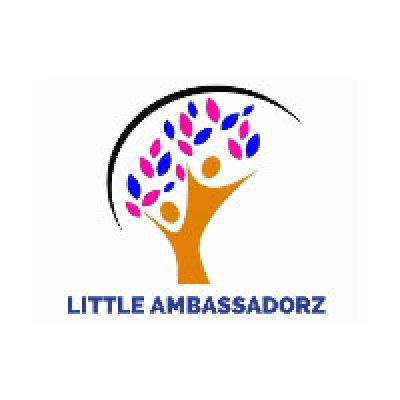 Little Ambassadorz Learning Centre