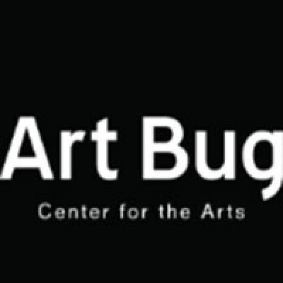 Little Art Bug Workshop
