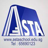 Asta School of Business & Technology