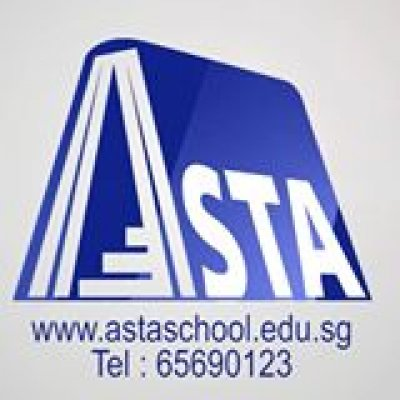 Asta School of Business & Technology [fka Growth Language Centre]
