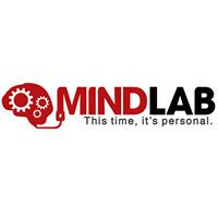 Mindlab Tuition Centre