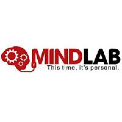 Mindlab Tuition Centre