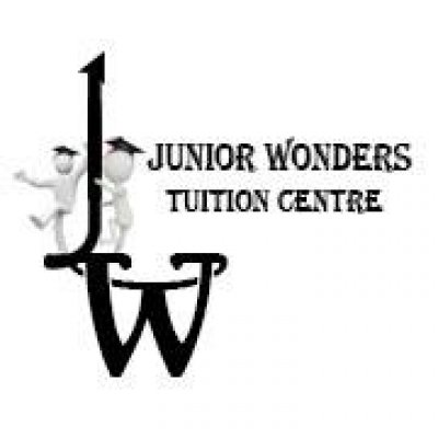 Junior Wonders Tuition Centre
