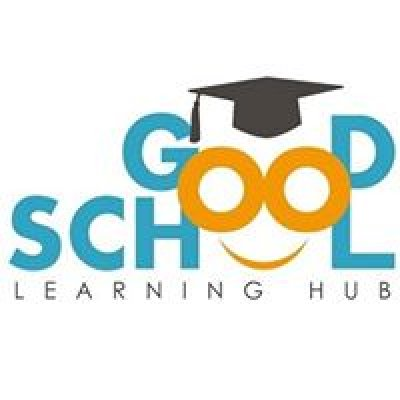 Good School Learning Hub