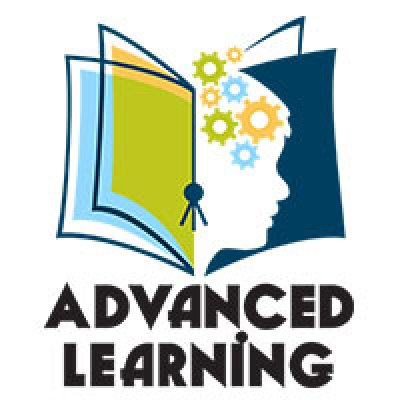 Advanced Learning Centre @ Goldhill Center