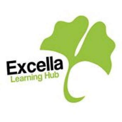 Excella Learning Hub