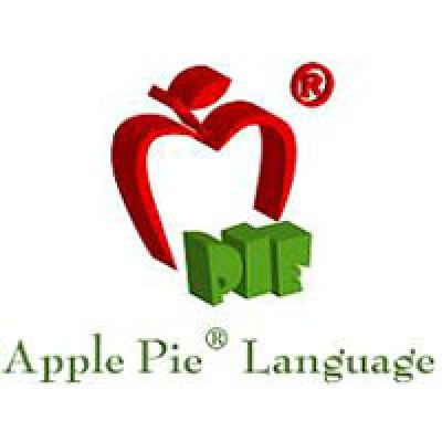 Apple Pie Language