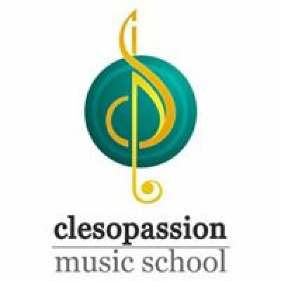 Clesopassion Music School