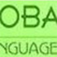 AOBA Language Centre