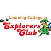 Explorers Edu-place [fka Brain Domain Enrichment School]