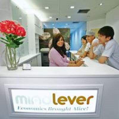 Mindlever Education Centre