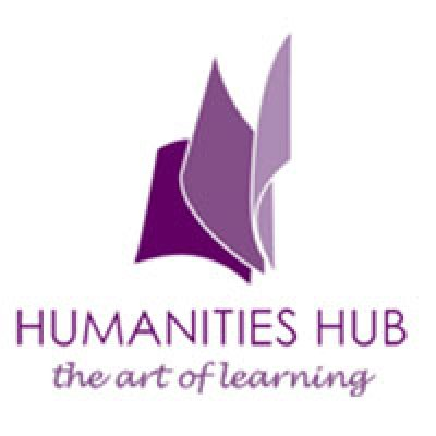 Humanities Hub Education Centre