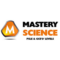 Mastery Learning Centre@Beauty World Centre