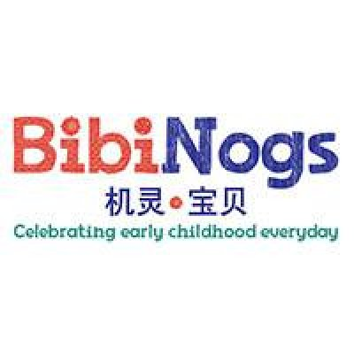 Bibinogs Kids Academy@UE Square