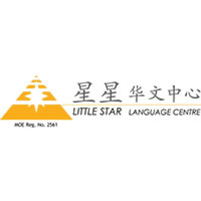 Little Star Language Centre@Telok Blangah