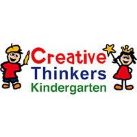 Creative Thinkers Learning Centre