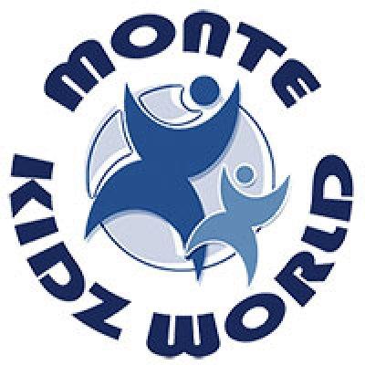 Monte Kidz World Enrichment Hub
