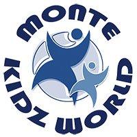Monte Kidz World Enrichment Hub@ Hougang Branch