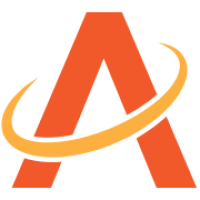 AGrader Learning Centre@Ang Mo Kio