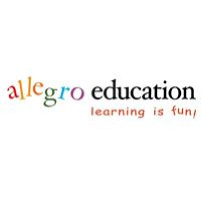 Allegro Education Centre