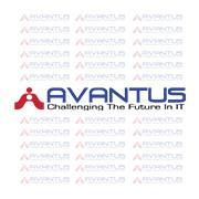 Avantus Training @ Jurong East