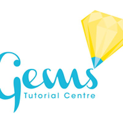 Gems Tutorial Centre@Woodlands Branch