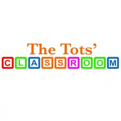 The Tots' Classroom @ Bedok