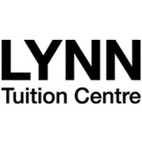 Lynn Tuition Centre @Tampines