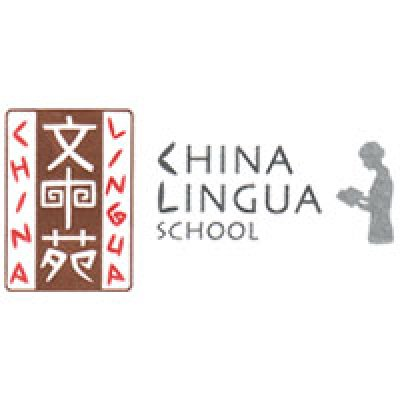 ChinaLingua School