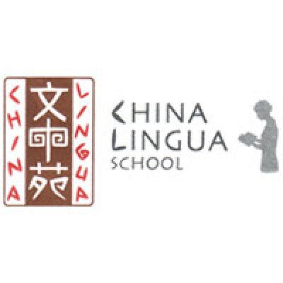 ChinaLingua School
