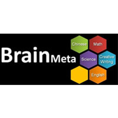 Brainmeta Educational Centre