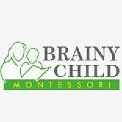 Brainy Child Montessori Learning Centre