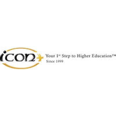 Icon+ Education Centre [fka TOPrep Education Centre]